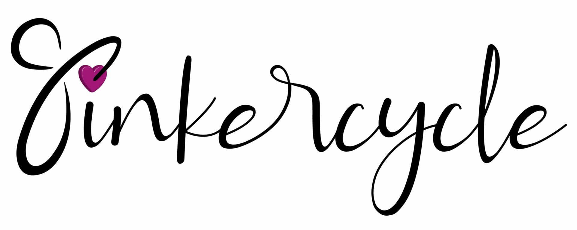 Logodesign Tinkercycle