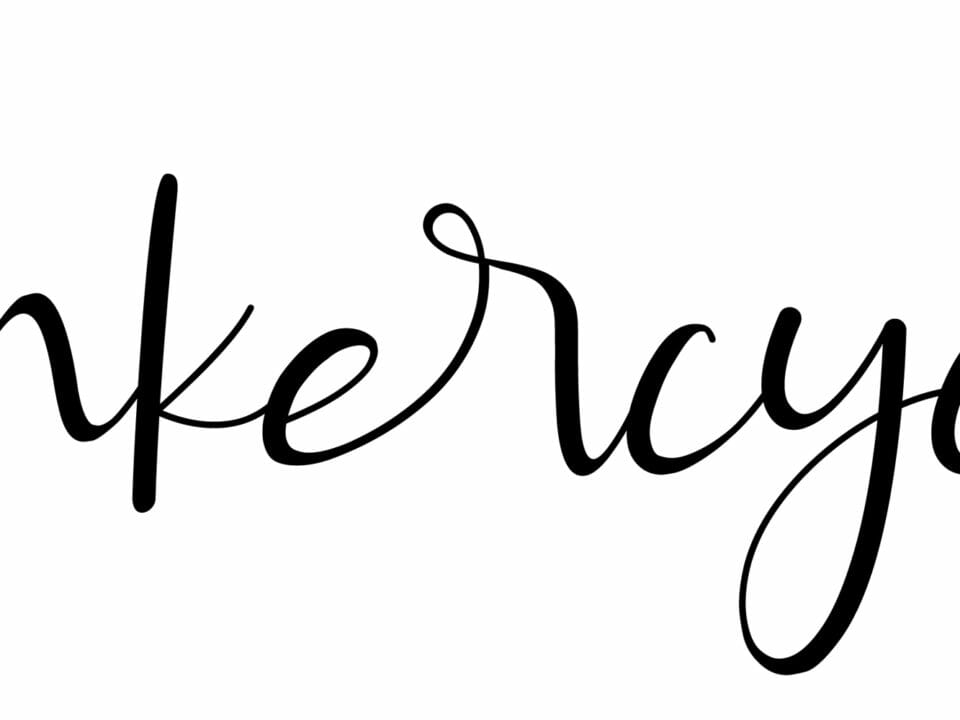 Logodesign Tinkercycle