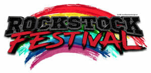 Rockstock Festival
